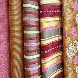 Магазины ткани Дальнего Константиново
