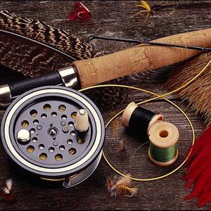 Охотничьи и рыболовные магазины Дальнего Константиново