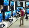 Магазины электроники в Дальнем Константиново