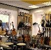 Музыкальные магазины в Дальнем Константиново