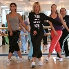 Школы танцев в Дальнем Константиново